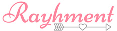 Rayhment Apparel